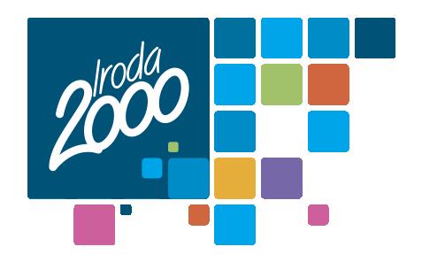 Iroda2000