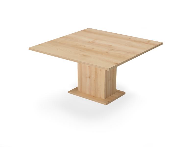 Szögletes tárgyalóasztal, TCK-138