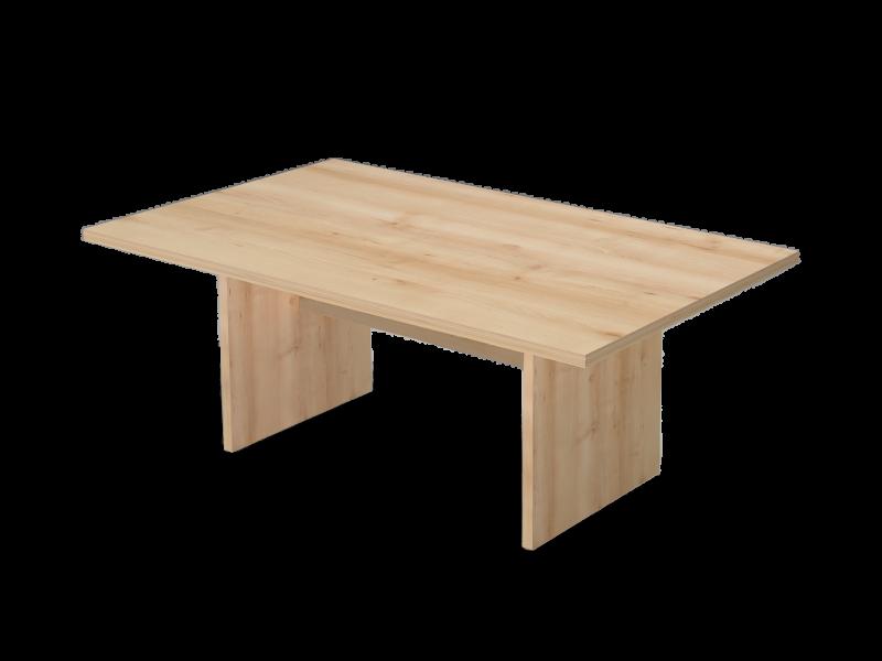 Vezetői tárgyalóasztal, TIG-198