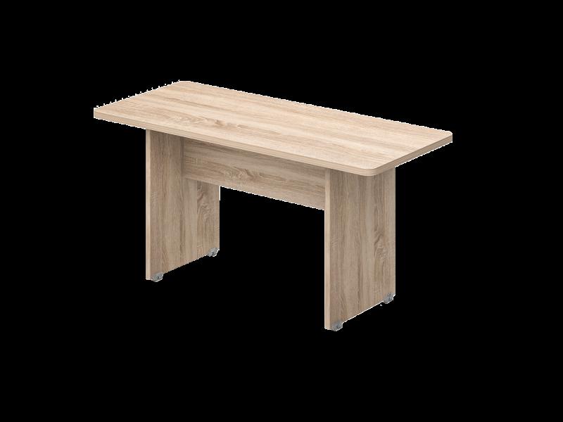 Sarkos tárgyalóasztal, TA-180-K