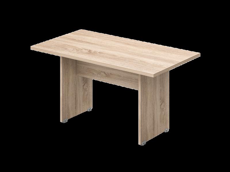 Sarkos tárgyalóasztal, TA-180/100-S