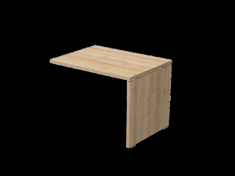 Kiegészítő asztal, EX-IS-K