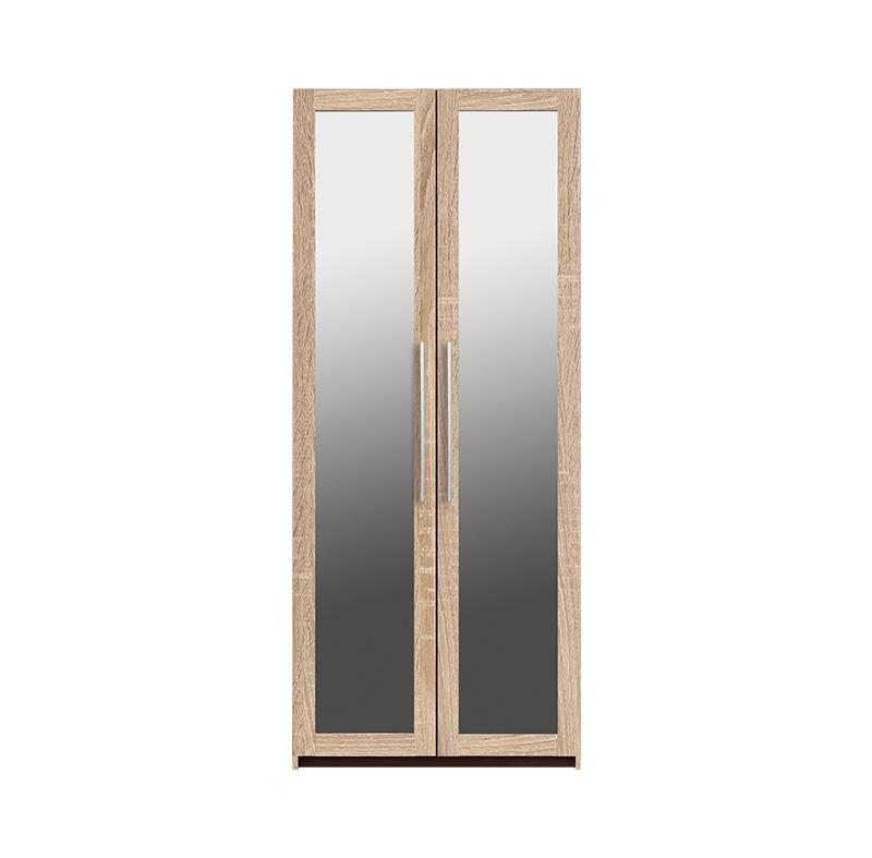 Akasztós tükrös szekrény, ID-24