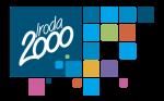 Iroda2000_logo